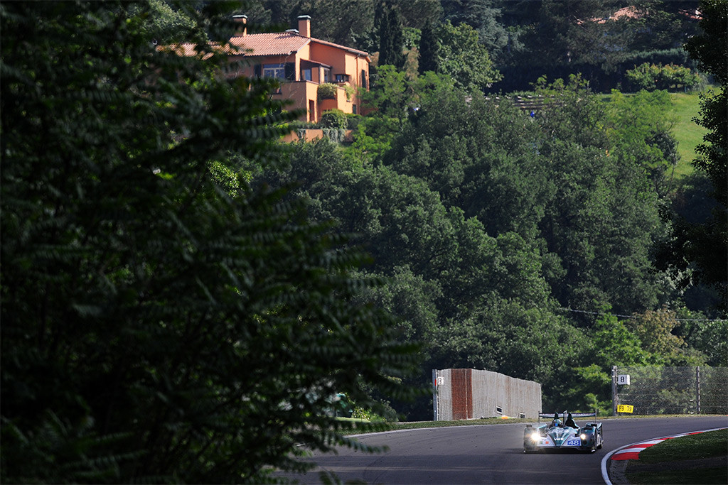 Imola-photo-album