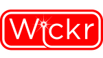 sp-wickr